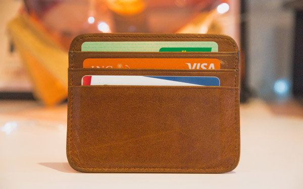 wallet-and-credit-cards