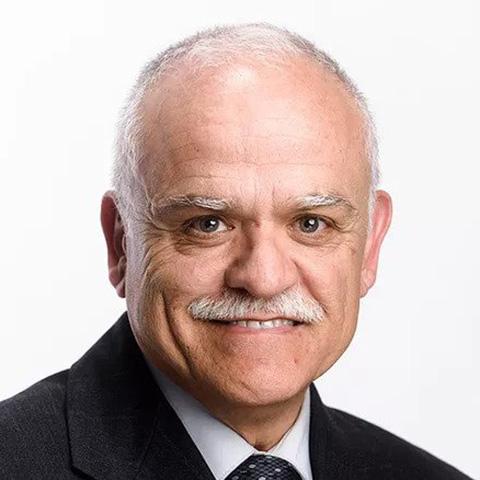 Adam Samhouri