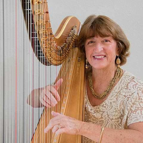 Barbara Lepke Sims