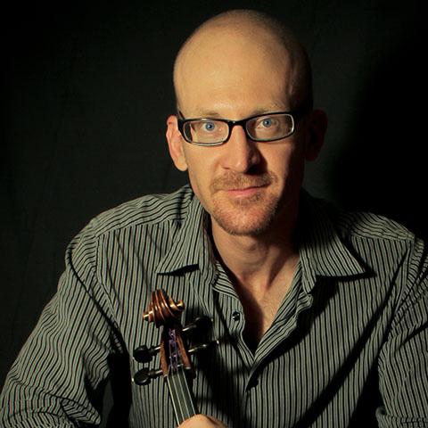 Matthew Diekman