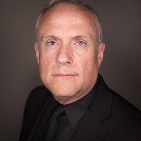 Paul Naslund