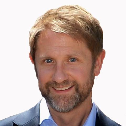 Andrew Littmann, PT, Ph.D.