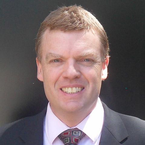 Cameron MacDonald, PT, DPT
