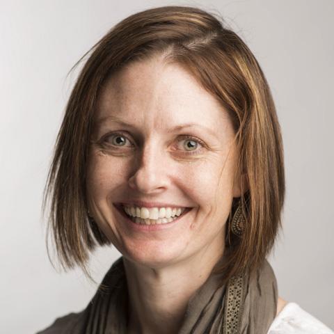 headshot of Erin Winterrowd
