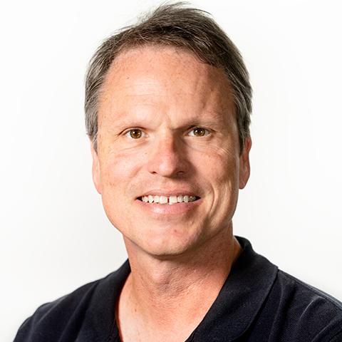 Jeffrey Hemmes, Ph.D.