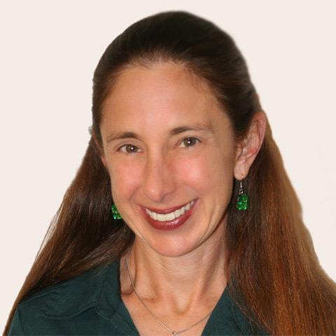 Lara Narcisi, Ph.D.