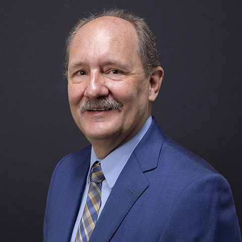 Mark Reinking, PT, Ph.D., ATC