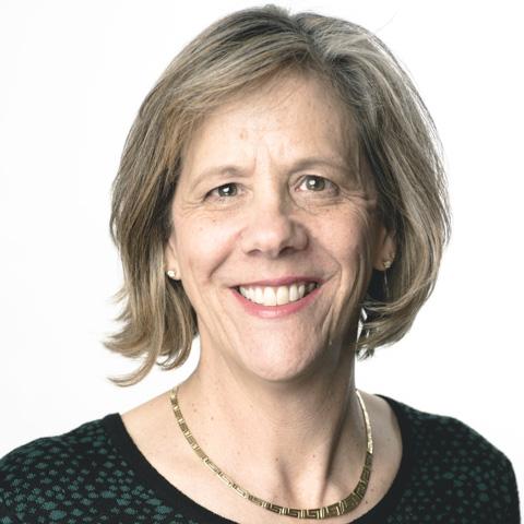 Nancy Mulligan, PT, DPT