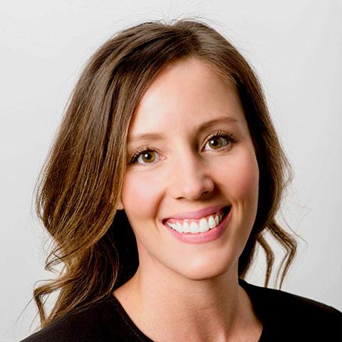Sarah  Puett