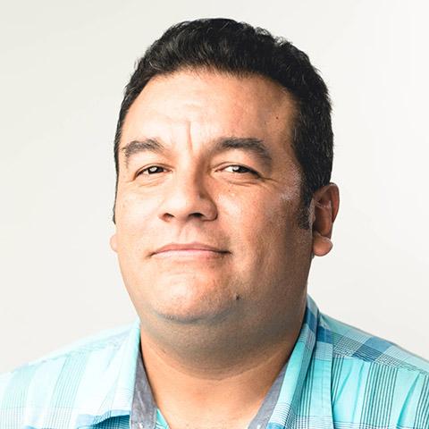 Wladimir  Márquez Jiménez