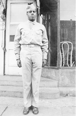 Walter-Springs-Stands-In-Uniform-resized.jpg
